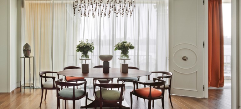10 Sophisticated Dining Room Ideas By Oleg Klodt To Copy dining room design 10 Sophisticated Dining Room Design Ideas By Oleg Klodt To Copy 10 Sophisticated Dining Room Design Ideas By Oleg Klodt To Copy 6