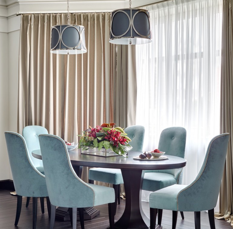 10 Sophisticated Dining Room Design Ideas By Oleg Klodt To Copy dining room design 10 Sophisticated Dining Room Design Ideas By Oleg Klodt To Copy 10 Sophisticated Dining Room Design Ideas By Oleg Klodt To Copy 7