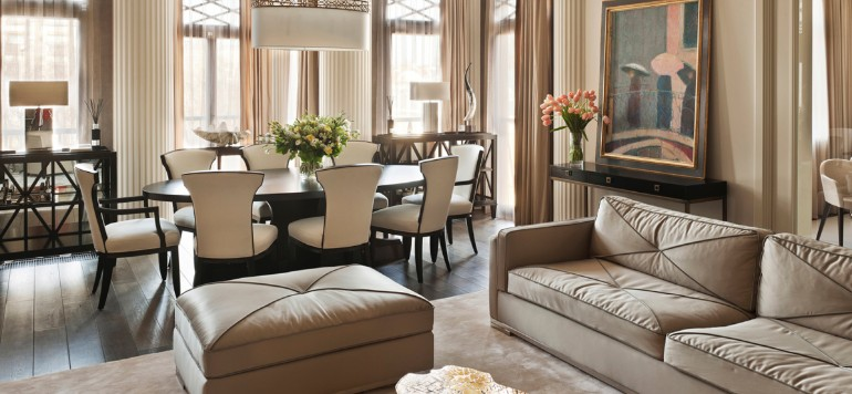 10 Sophisticated Dining Room Design Ideas By Oleg Klodt To Copy dining room design 10 Sophisticated Dining Room Design Ideas By Oleg Klodt To Copy 10 Sophisticated Dining Room Design Ideas By Oleg Klodt To Copy 9