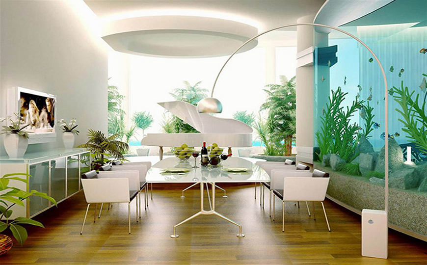 Unique Dining Room Furniture With Musical Concept dining room furniture Unique Dining Room Furniture With Musical Concept 1Unique Dining Room Furniture With Musical Concept