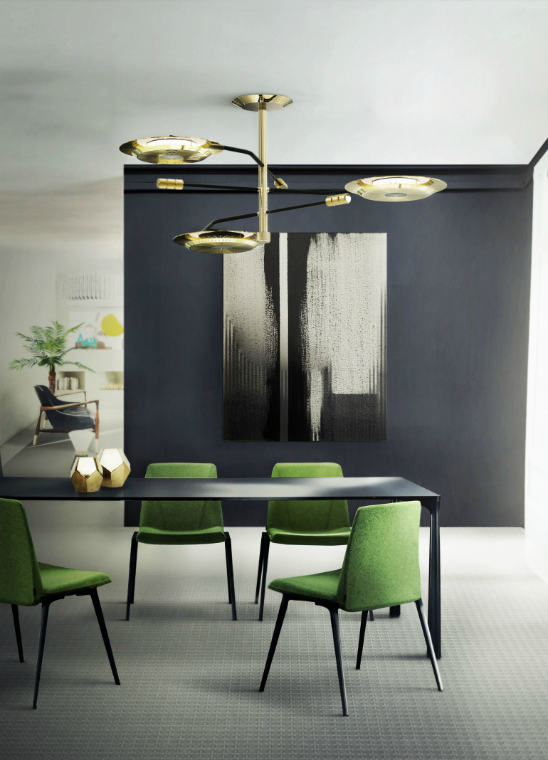 5 Original Ways to Decorate Your Dining Room Sets with Green dining room sets 5 Original Ways To Decorate Your Dining Room Sets With Green 5 Original Ways to Decorate Your Dining Room Sets with Green 2