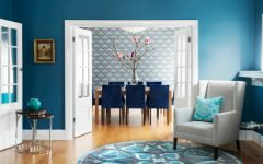 5 Smashing Dining Room Ideas By Camilla Molders