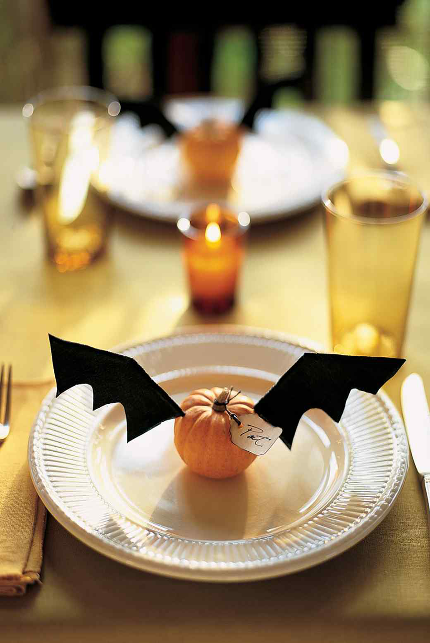 Best Legal Dining Table Centerpiece Halloween decor dining room table Best Legal Dining Room Table Centerpiece Halloween decor 5