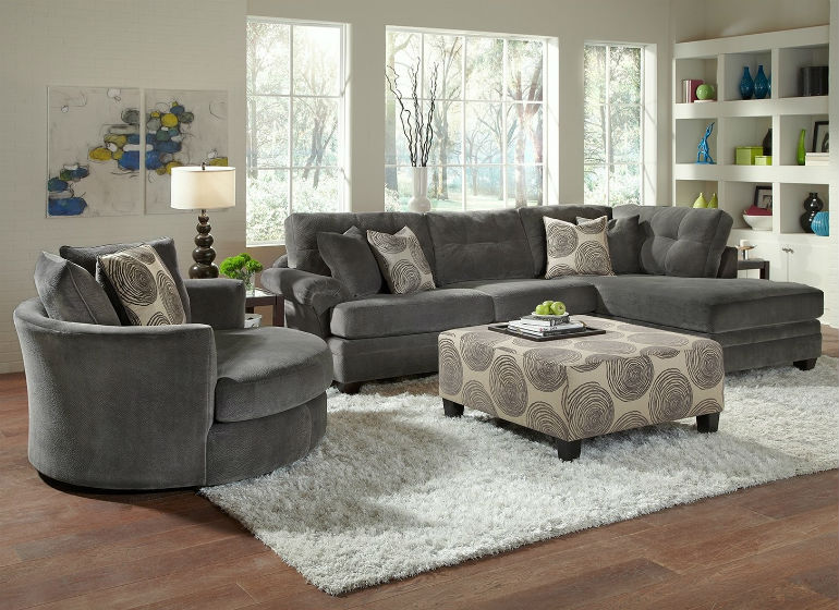Top 9 Swivel Chairs For a Modern Living room Set swivel chairs Top 9 Swivel Chairs For a Modern Living room Set Top 10 Swivel Chairs For a Modern Living room Set 10