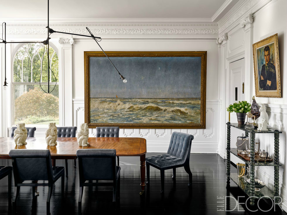Top 5 Art Inspirations in Modern Dining Room Designs modern dining room Top 5 Art Inspirations in Modern Dining Room Designs Top 5 Art Inspirations in Modern Dining Room Designs 5