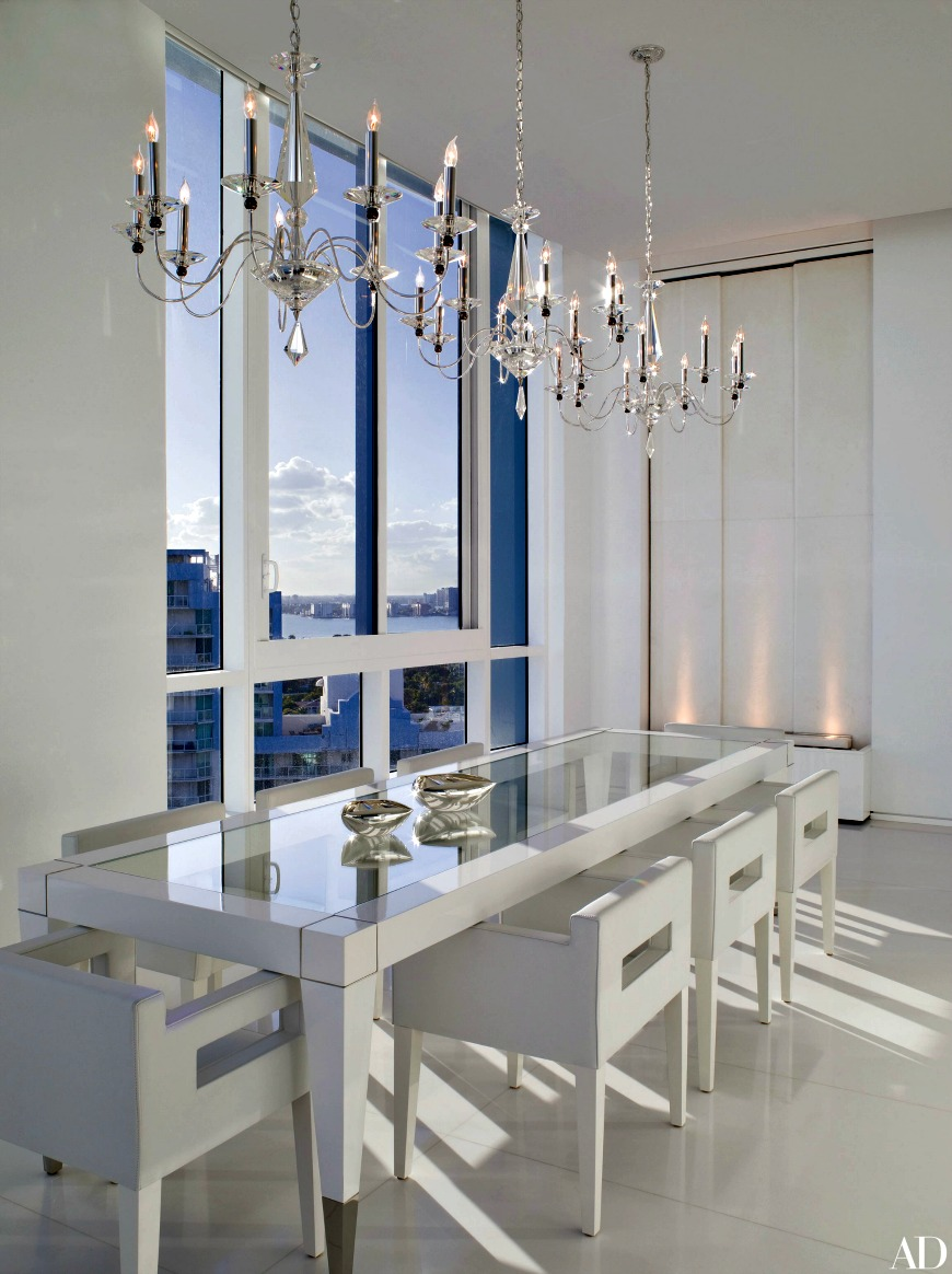 Top 5 Fashionable Dining Room Ideas for Entertaining dining room table Top 5 Fashionable Dining Room Table Ideas for Entertaining Top 5 Fashionable Dining Room Table Ideas for Entertaining3