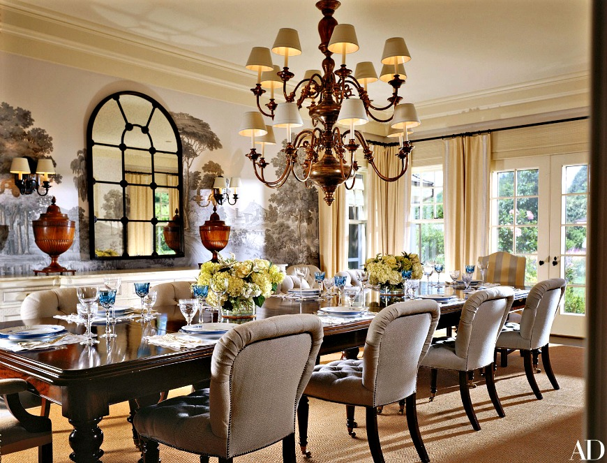 Top 5 Fashionable Dining Room Ideas for Entertaining dining room table Top 5 Fashionable Dining Room Table Ideas for Entertaining Top 5 Fashionable Dining Room Table Ideas for Entertaining4