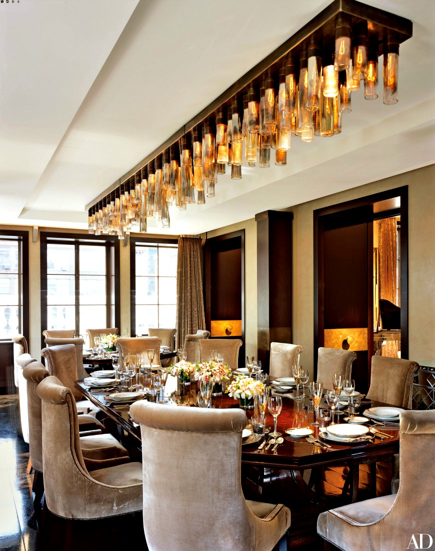 Top 5 Fashionable Dining Room Table Ideas for Entertaining dining room table Top 5 Fashionable Dining Room Table Ideas for Entertaining Top 5 Fashionable Dining Room Table Ideas for Entertaining5