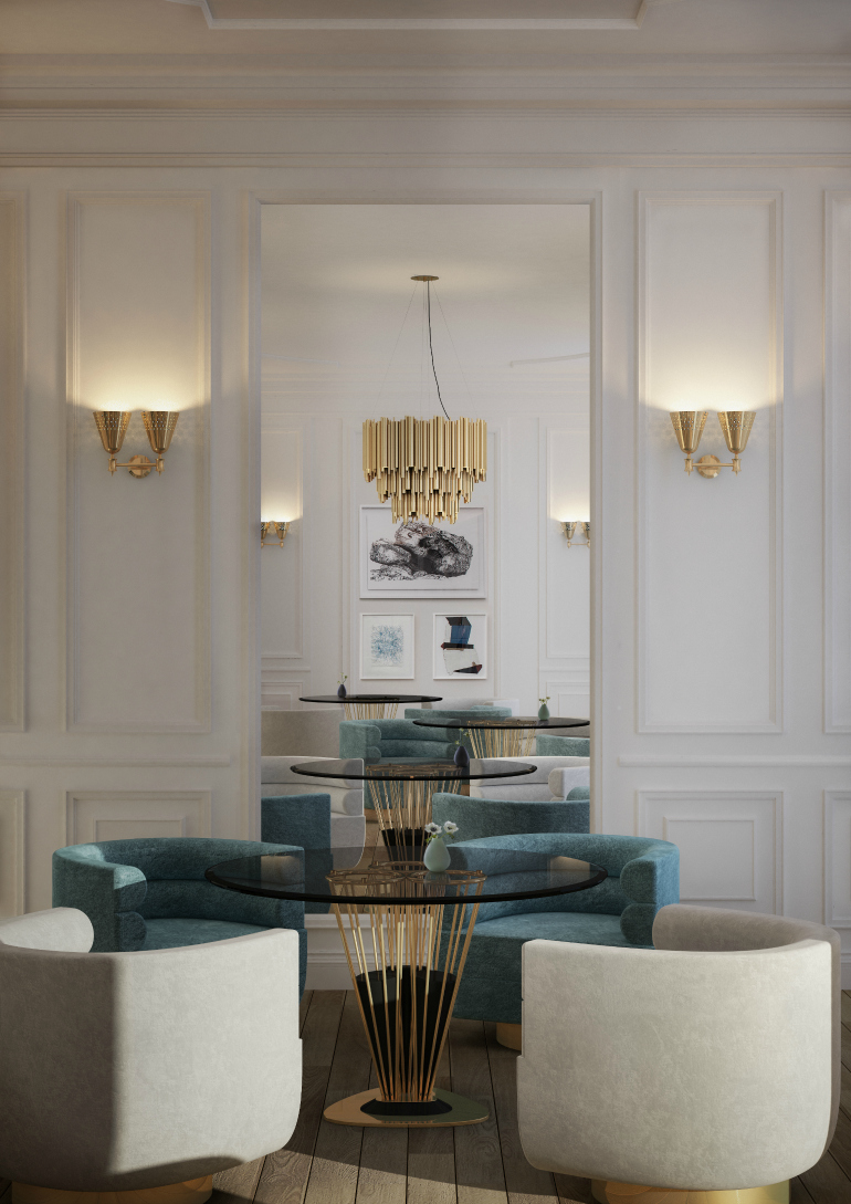 Top 5 Statement Dining Room Tables from Luxury Brands dining room tables Top 5 Statement Dining Room Tables from Luxury Brands Top 5 Statement Dining Room Tables from Luxury Brands 5