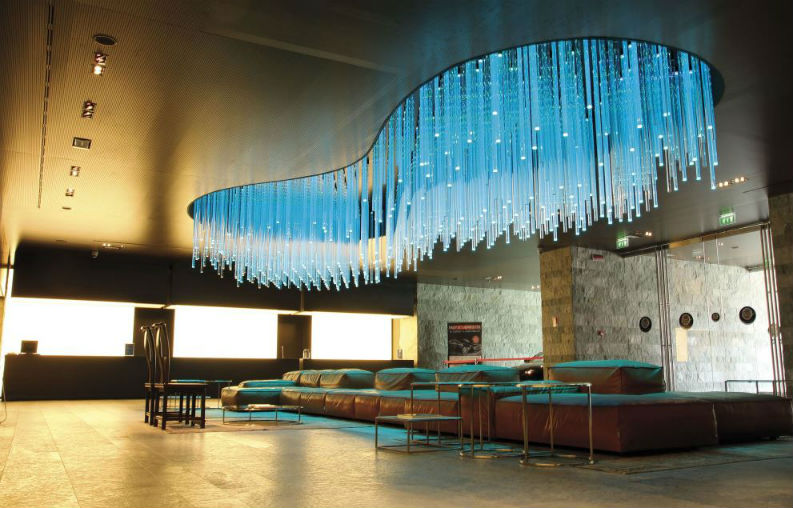 piero lissoni Top 6 Iconic Hospitality Design Projects by Piero Lissoni We Love Top 6 Iconic Hospitality Design Projects by Piero Lissoni We Love Saint Vicent Hotel 1
