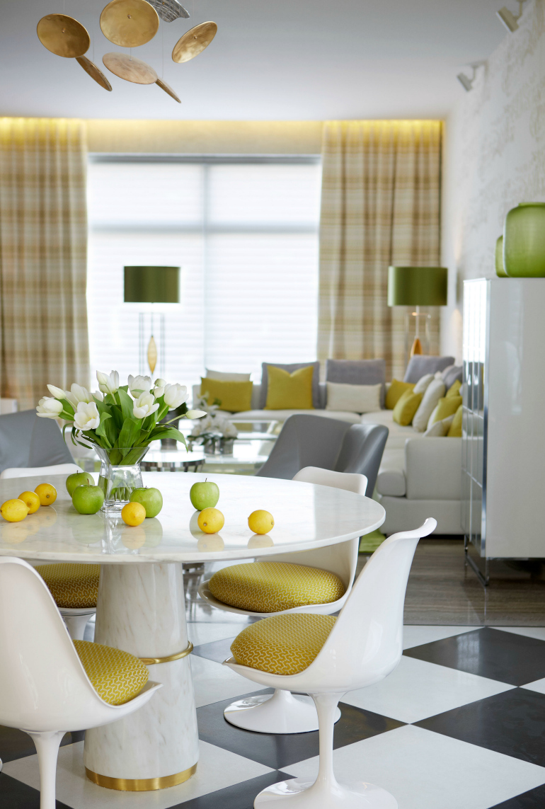 Wonderful Dining Room Designs With Yellow For This Autumn Dining Room Design Wonderful Dining Room Design With Yellow For This Autumn Wonderful Dining Room Designs With Yellow For This Autumn 2