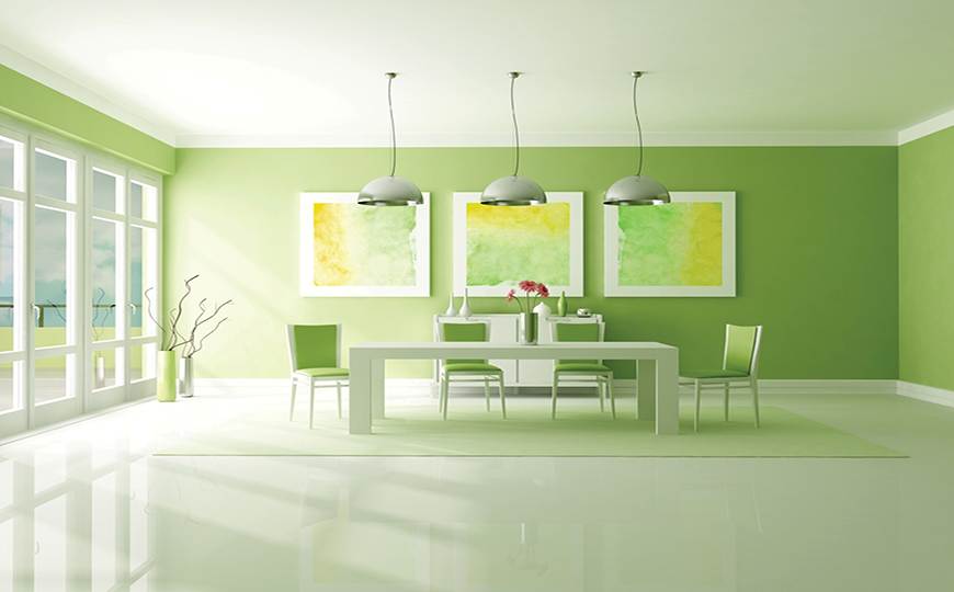 5 Best Ways to Add Color to Your Contemporary Dining Room contemporary dining room 5 Best Ways to Add Color to Your Contemporary Dining Room a5 Best Ways to Add Color to Your Contemporary Dining Room