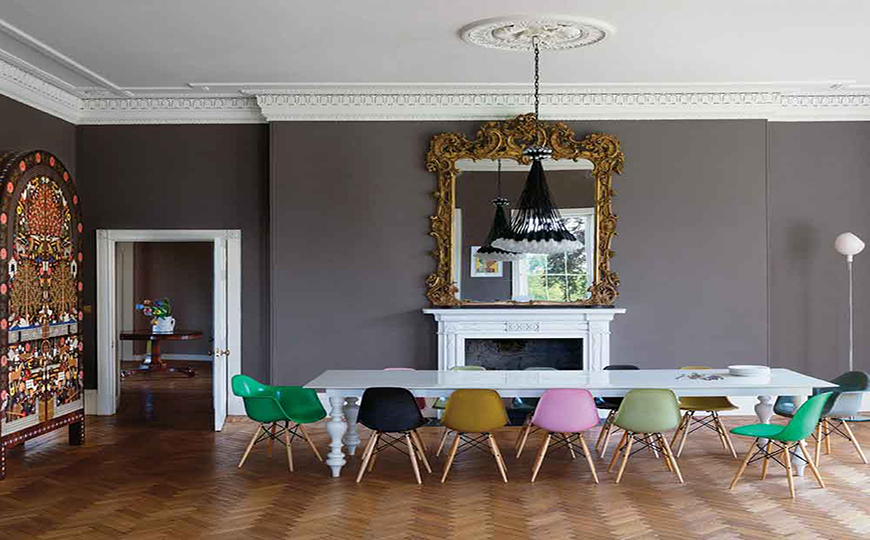 5 Best Ways to Add Color to Your Contemporary Dining Room contemporary dining room 5 Best Ways to Add Color to Your Contemporary Dining Room f5 Best Ways to Add Color to Your Contemporary Dining Room