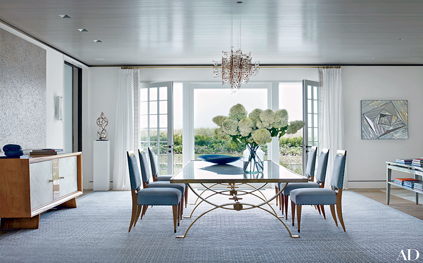 7 Best Dining Room Chairs Featured in the Free E-Book