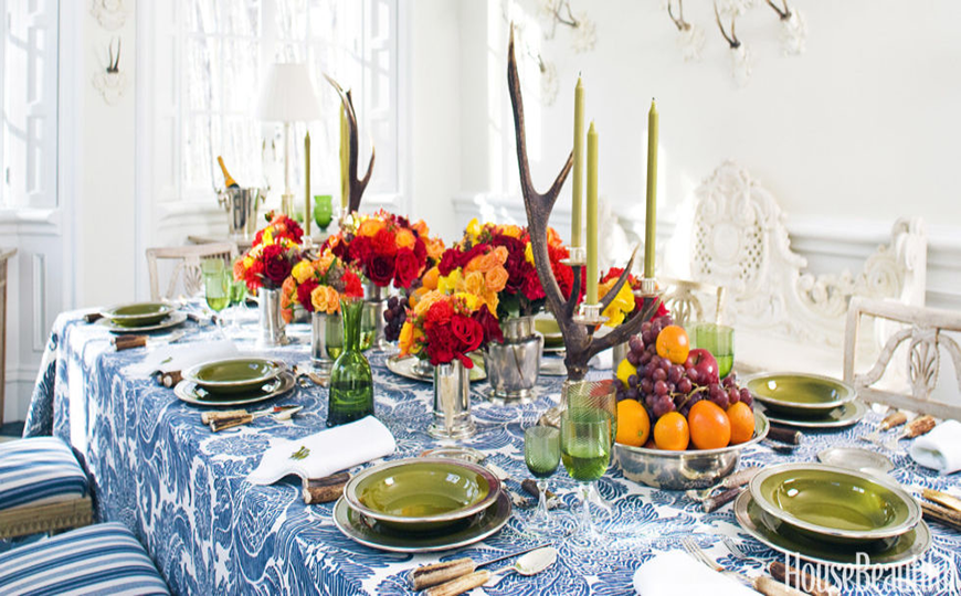 Simple And Amazing Thanksgiving Dining Room Decor Ideas dining room decor Simple And Amazing Thanksgiving Dining Room Decor Ideas pSimple And Amazing Thanksgiving Dining Room Decor Ideas