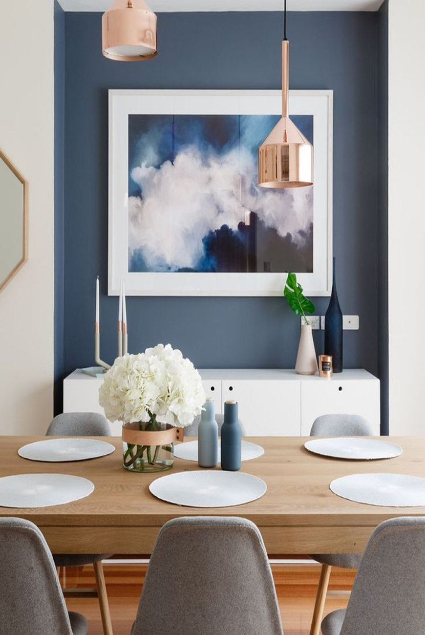10 Best Colours for Your Dining Room Furniture as Chosen by Famous Designers dining room furniture 10 Colours for Your Dining Room Furniture Chosen by Famous Designers s10 Best Colours for Your Dining Room Furniture as Chosen by Famous Designers