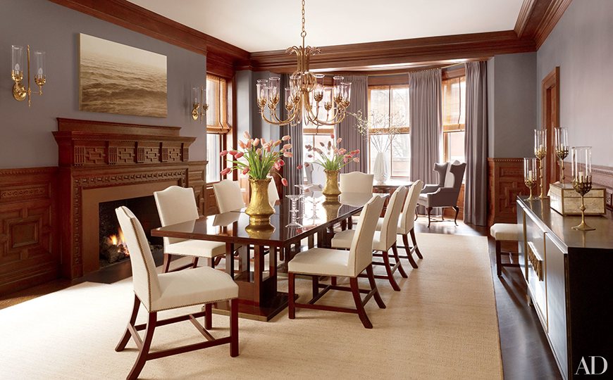 7-best-dining-room-chairs-featured-in-the-free-e-book Dining Room Chairs 7 Best Dining Room Chairs Featured in the Free E-Book s7 Best Dining Room Chairs Featured in the Free E Book
