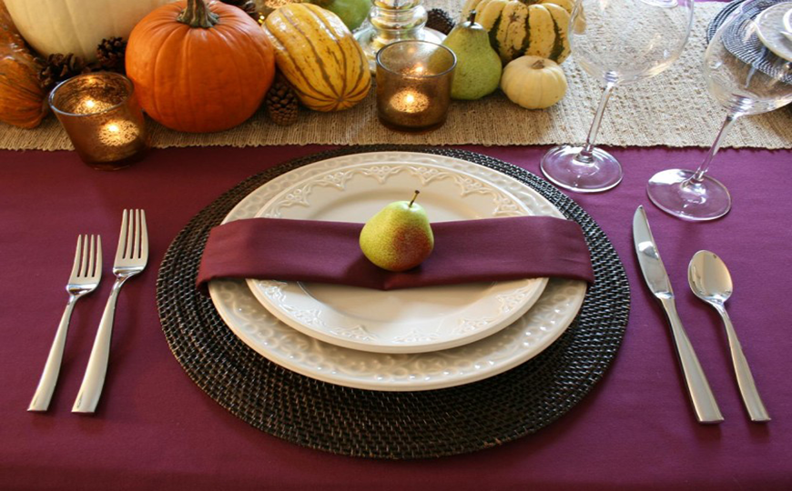Simple And Amazing Thanksgiving Dining Room Decor Ideas dining room decor Simple And Amazing Thanksgiving Dining Room Decor Ideas tSimple And Amazing Thanksgiving Dining Room Decor Ideas