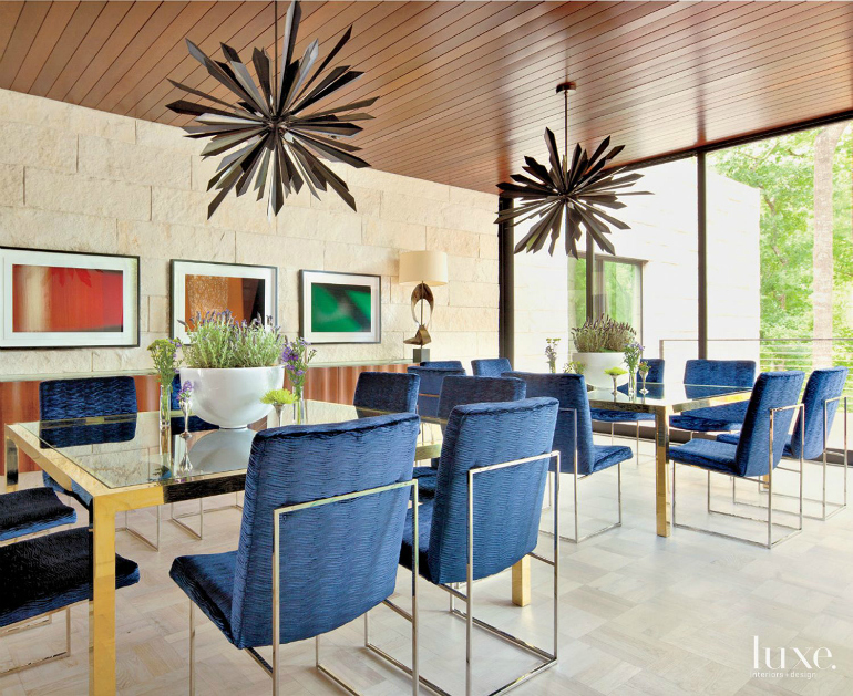 10 Dazzling Dining Room Ideas From LuxeSource To Copy Right Now dining room ideas 10 Dazzling Dining Room Ideas From LuxeSource To Copy Right Now 10 Dazzling Dining Room Ideas From LuxeSource To Copy Right Now 10