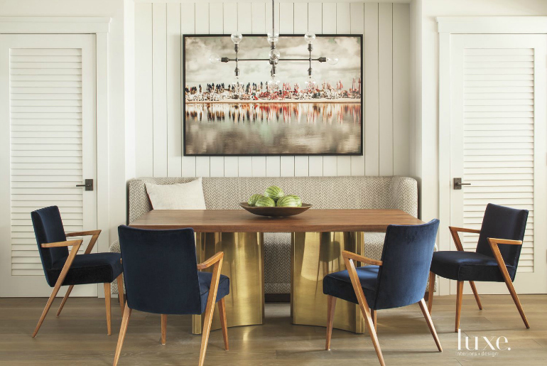 10 Dazzling Dining Room Ideas From LuxeSource To Copy Right Now dining room ideas 10 Dazzling Dining Room Ideas From LuxeSource To Copy Right Now 10 Dazzling Dining Room Ideas From LuxeSource To Copy Right Now 7