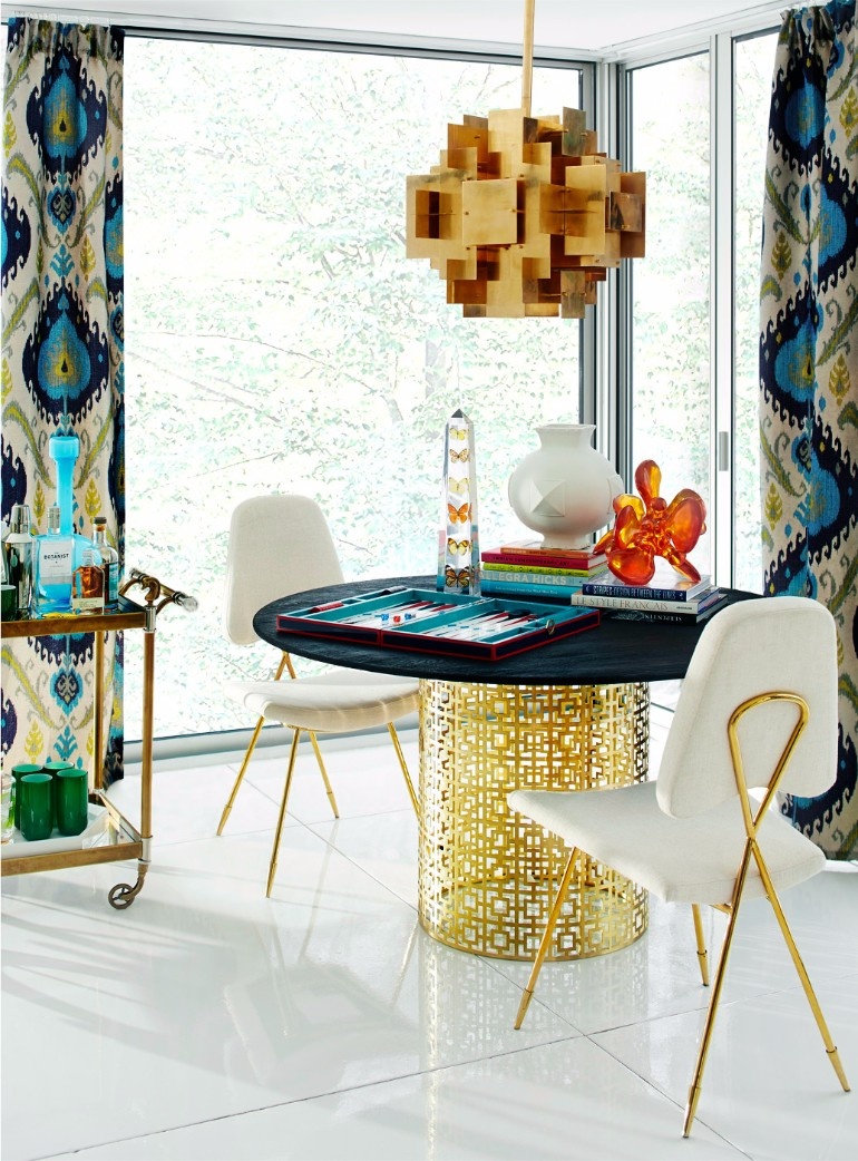 10 Fantastic Dining Room Sets By Jonathan Adler That You Will Love dining room sets 10 Fantastic Dining Room Sets By Jonathan Adler That You Will Love 10 Fantastic Dining Room Sets By Jonathan Adler That You Will Love 6
