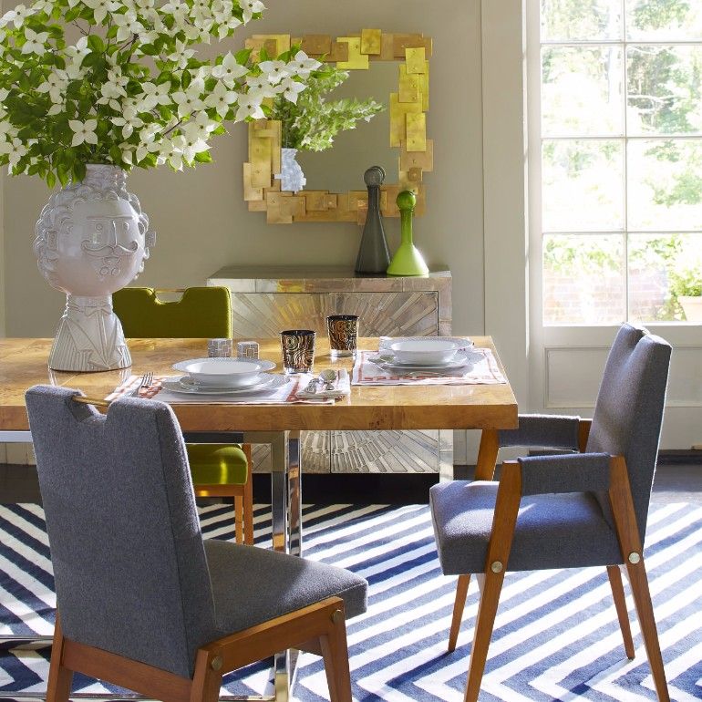 10 Fantastic Dining Room Sets By Jonathan Adler That You Will Love dining room sets 10 Fantastic Dining Room Sets By Jonathan Adler That You Will Love 10 Fantastic Dining Room Sets By Jonathan Adler That You Will Love 9