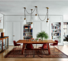 10 Fantastic Mid Century Modern Dining Room Ideas To Copy