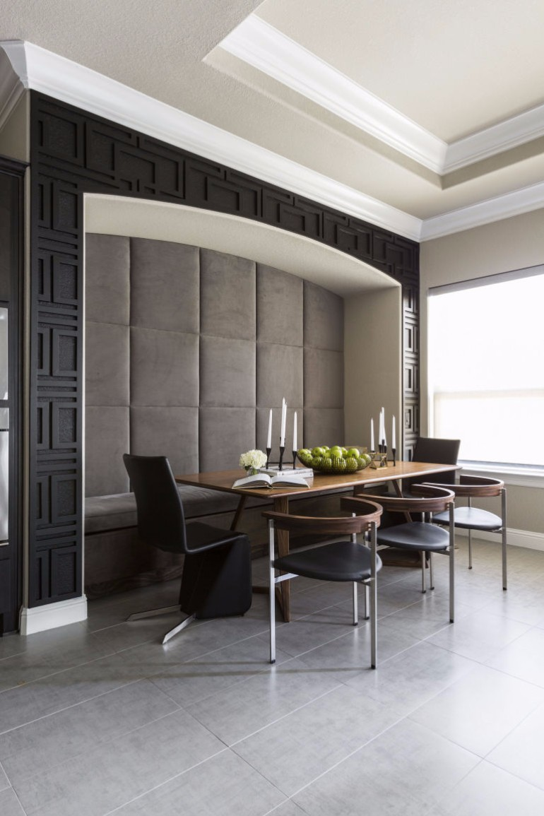 10 Incredible Dining Room Ideas In Elle Decor To Copy Right Now dining room ideas 10 Incredible Dining Room Ideas In Elle Decor To Copy Right Now 10 Incredible Dining Room Ideas In Elle Decor To Copy Right Now 10