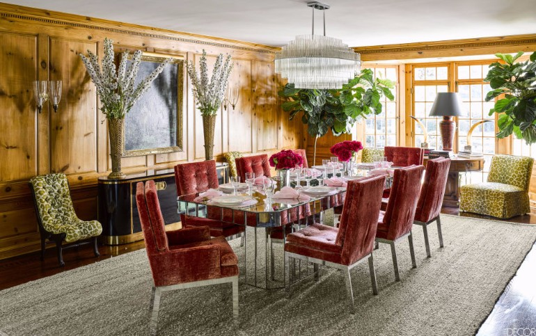 10 Incredible Dining Room Ideas In Elle Decor To Copy Right Now dining room ideas 10 Incredible Dining Room Ideas In Elle Decor To Copy Right Now 10 Incredible Dining Room Ideas In Elle Decor To Copy Right Now 9