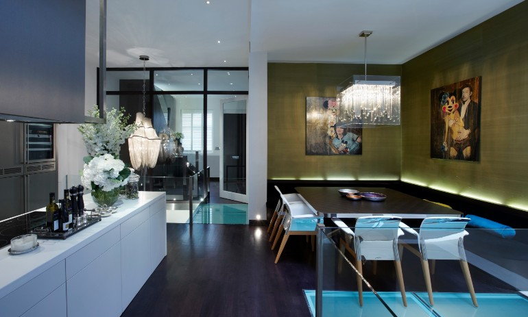 10 Sophisticated Dining Room Ideas By Katharine Pooley dining room ideas 10 Sophisticated Dining Room Ideas By Katharine Pooley 10 Sophisticated Dining Room Ideas By Katharine Pooley 2