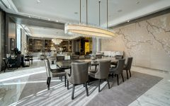 10 Sophisticated Dining Room Ideas By Katharine Pooley