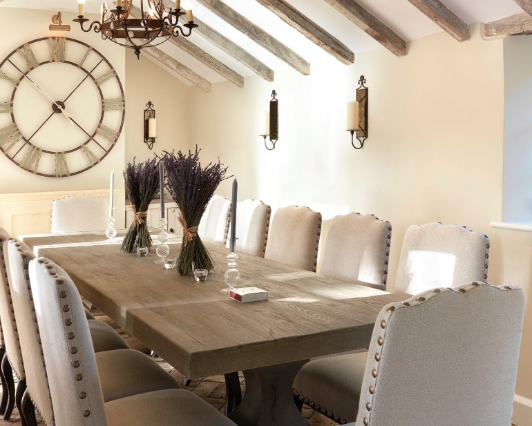 10 Sophisticated Dining Room Design Ideas By Katharine Pooley dining room ideas 10 Sophisticated Dining Room Ideas By Katharine Pooley 10 Sophisticated Dining Room Ideas By Katharine Pooley 7