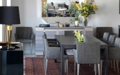 8 Spectacular Dining Room Ideas by Hartmann Designs You Will Love