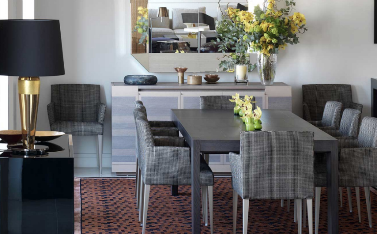 8 Spectacular Dining Room Ideas by Hartmann Designs You Will Love dining room ideas 8 Spectacular Dining Room Ideas by Hartmann Designs You Will Love 10 Spectacular Dining Room Ideas by Hartmann Designs You Will Love 4