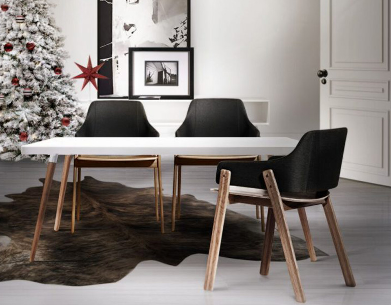 7 Remarkable Dining Room Tables You Will Want To Have Next Season dining room tables 7 Remarkable Dining Room Tables You Will Want To Have Next Season 6