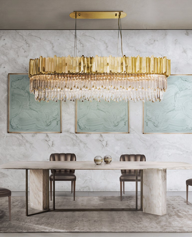 7 Dazzling Dining Room Lights That Steal The Show dining room lights 7 Dazzling Dining Room Lights That Steal The Show 7 Dazzling Dining Room Lights That Steal The Show 1 1