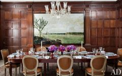 7 Remarkable Dining Room Tables You Will Want To Have Next Season