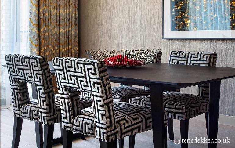 The Most Beautiful Dining Room Ideas by Rene Dekker To Inspire You dining room ideas The Most Beautiful Dining Room Ideas by Rene Dekker To Inspire You The Most Beautiful Dining Room Ideas by Rene Dekker To Inspire You 3