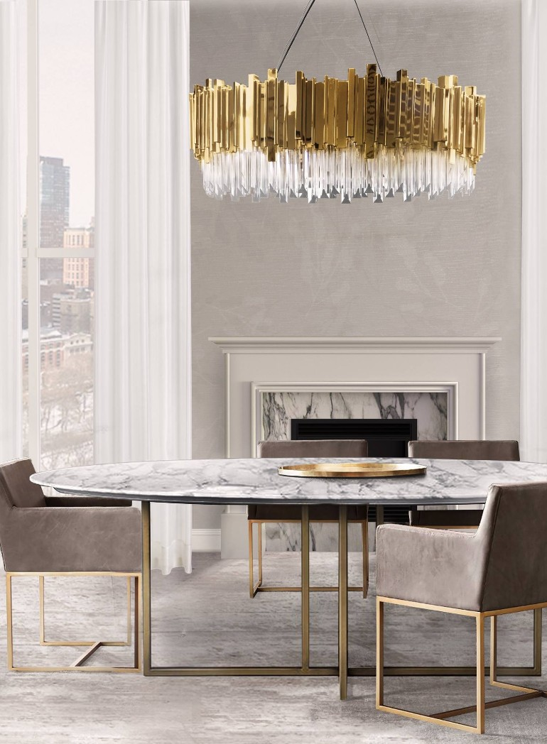 Amazing Dining Room Design Ideas You Will Want To Copy Next Season dining room design 10 Amazing Dining Room Design Ideas You Will Want To Copy Next Season 10 Amazing Dining Room Design Ideas You Will Want To Copy Next Season 1