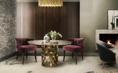 10 Amazing Dining Room Design Ideas You Will Want To Copy Next Season