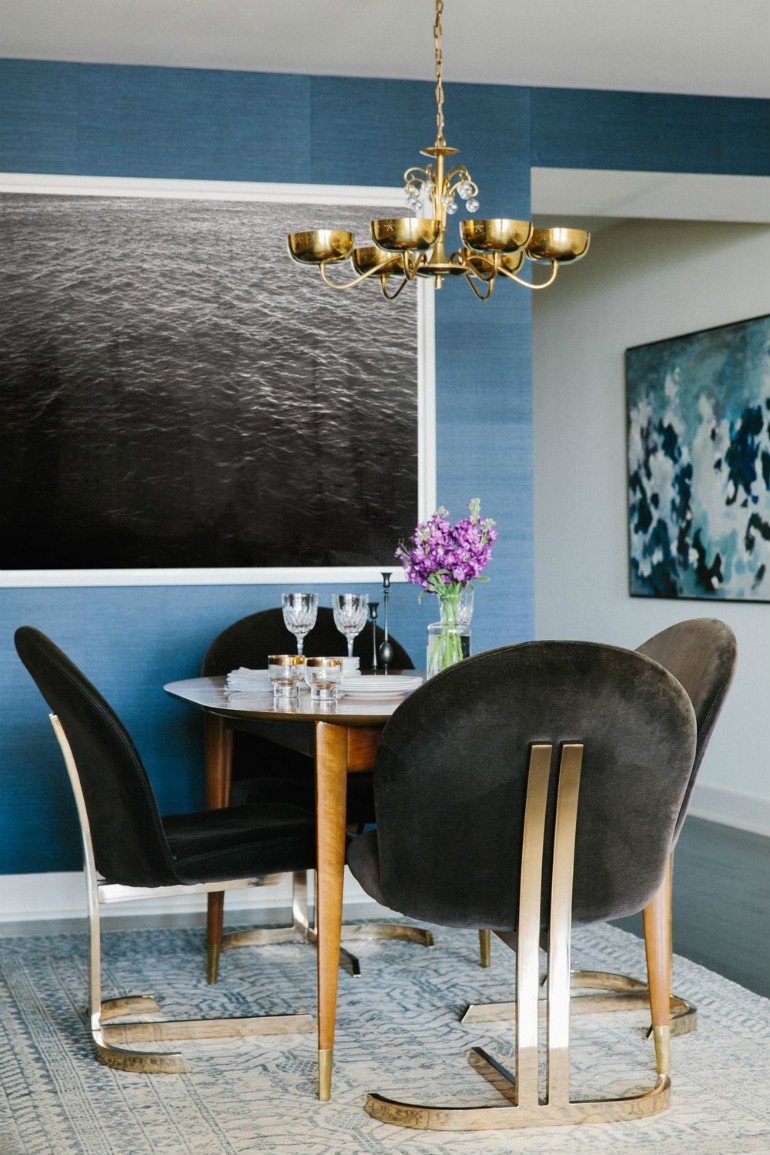 5 Smashing Dining Room Sets To Copy From Catherine Kwong_5 dining room sets 5 Smashing Dining Room Sets To Copy From Catherine Kwong 210f27795d30633e0f654e9fd05a3e2d