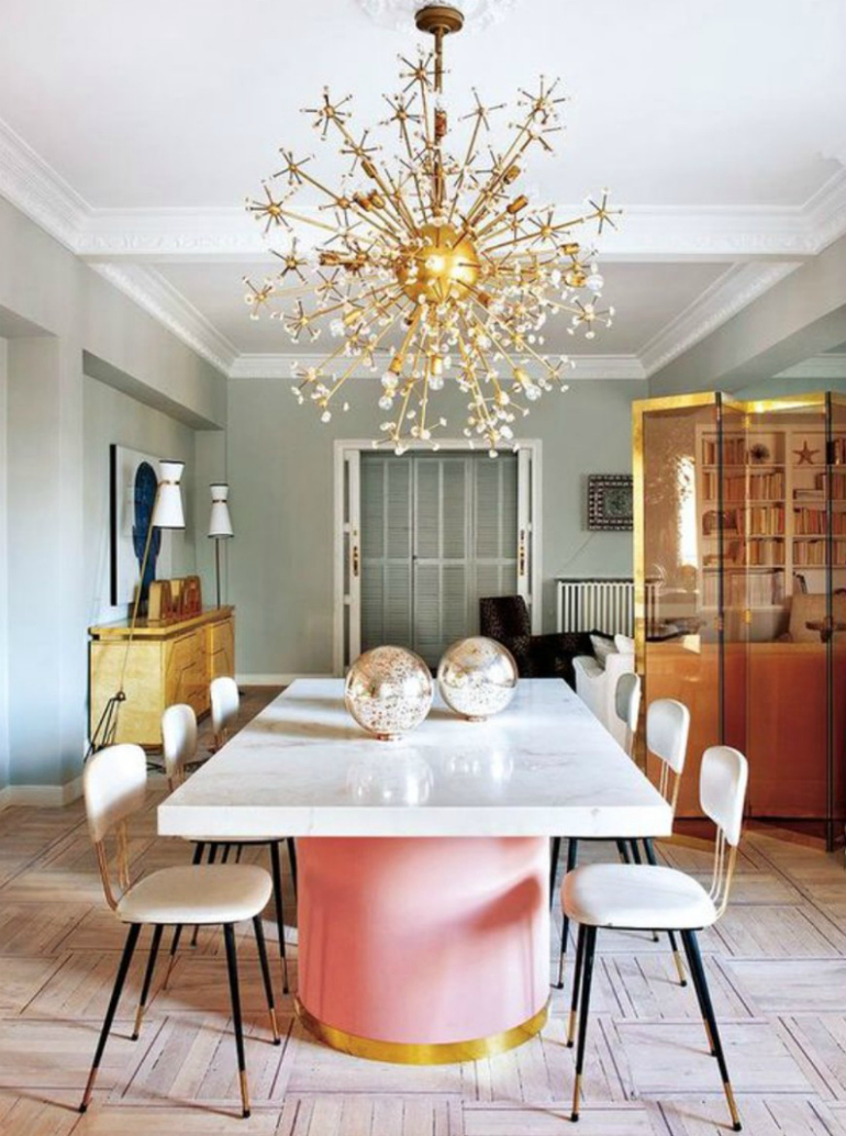 7 Reasons Why You Need A Marble Dining Room Table In Your Life dining room table 7 Reasons Why You Need A Marble Dining Room Table In Your Life 7 Reasons Why You Need A Marble Dining Room Table In Your Life 5