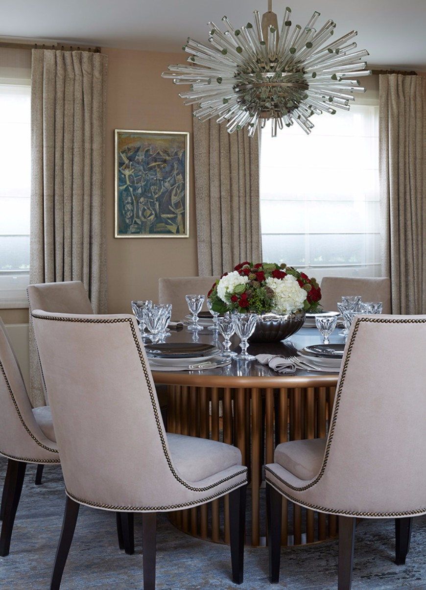 7 Smashing Dining Room Decor Ideas By Todhunter Earle To Copy dining room decor 7 Smashing Dining Room Decor Ideas By Todhunter Earle To Copy 7 Smashing Dining Room Decor Ideas By Todhunter Earle To Copy 7