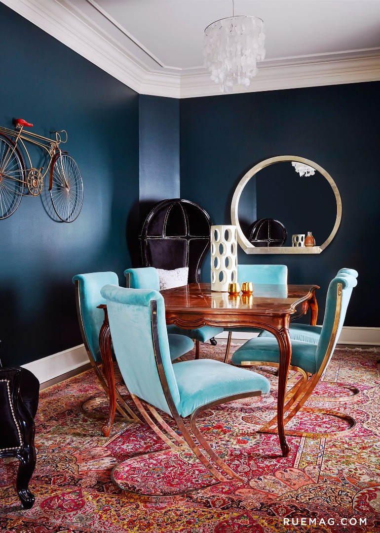 7 Stylish Blue Dining Room Chairs That You Will Covet blue dining room 7 Stylish Blue Dining Room Chairs That You Will Covet 7 Stylish Blue Dining Room Chairs That You Will Covet 7