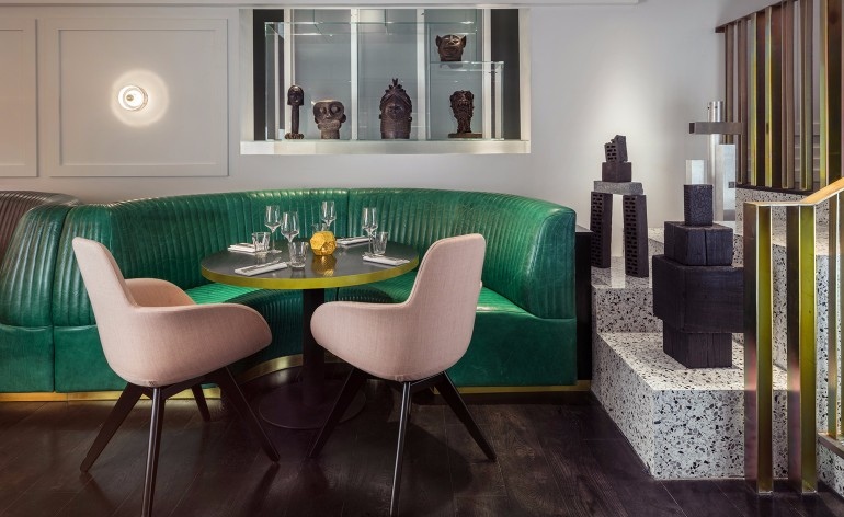 Get Inspired By The Incredible Dining Room Design At Bronte Restaurant Dining Room Design Get Inspired By The Incredible Dining Room Design At Bronte Restaurant Get Inspired By The Incredible Dining Room Design At Bronte Restaurant 1