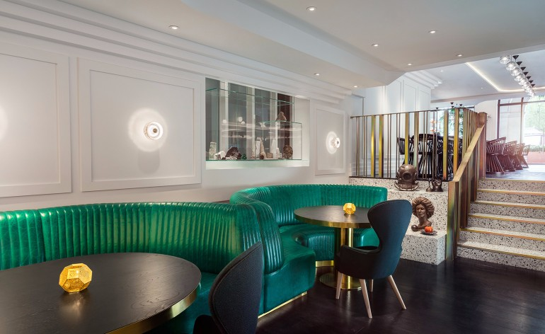Get Inspired By The Incredible Dining Room Design At Bronte Restaurant Dining Room Design Get Inspired By The Incredible Dining Room Design At Bronte Restaurant Get Inspired By The Incredible Dining Room Design At Bronte Restaurant 3