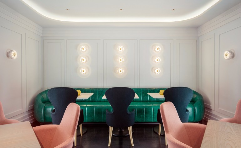Get Inspired By The Incredible Dining Room Design At Bronte Restaurant Dining Room Design Get Inspired By The Incredible Dining Room Design At Bronte Restaurant Get Inspired By The Incredible Dining Room Design At Bronte Restaurant 4