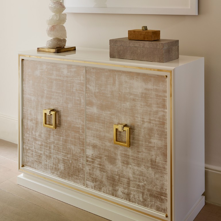 Impressive Dining Room Cabinets You Will Covet