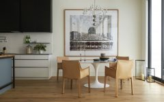 5 Smashing Dining Room Sets To Copy From Catherine Kwong