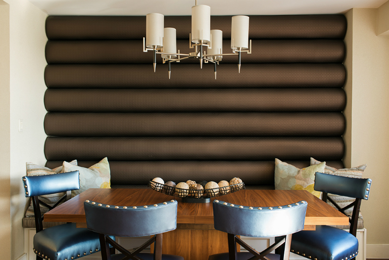 7 Striking Dining Room Ideas You Will Love By Ovadia Design dining room ideas 7 Striking Dining Room Ideas You Will Love By Ovadia Design pa 3